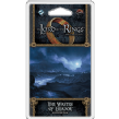 Lord of the Rings : The Card Game - The Wastes of Eriador